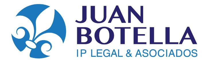 Juan Botella